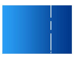 Smart Medical Service